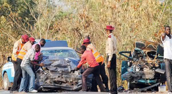 congo paises com maiores indices de acidentes de transito