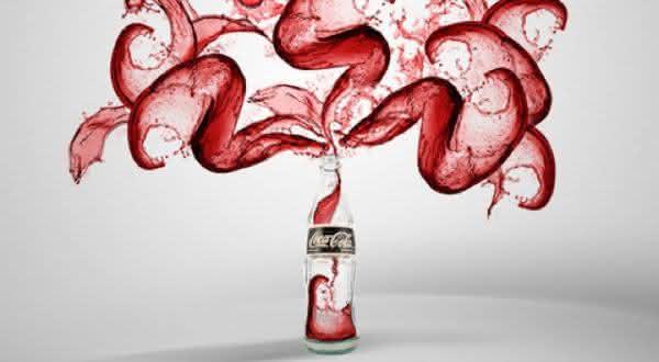 morfina entre os fatos que voce nao sabia sobre a coca cola