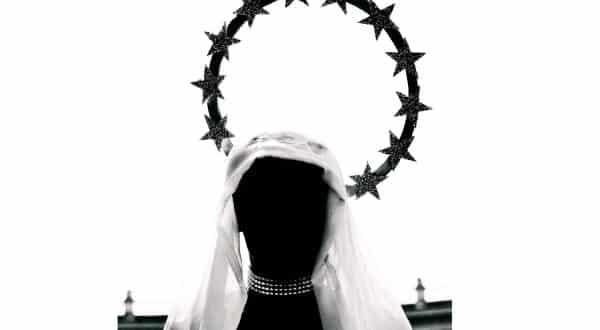 virgem maria entre explicacoes alternativas para alguns milagres biblicos