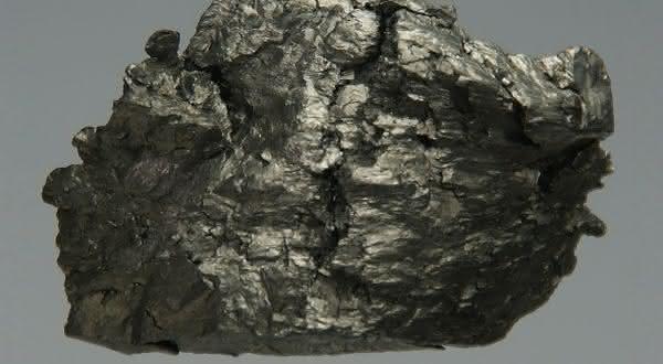 Gadolinio entre os metais mais fortes do mundo