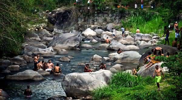 itatiaia 2 entre os parques nacionais mais bonitos do brasil