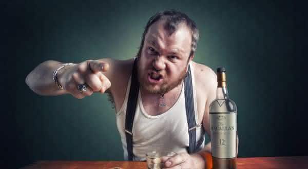 vodka costumes entre os fatos sobre vodka que voce nao sabia