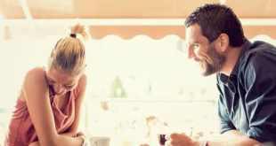 humilde entre os tipos de homens que as mulheres amam