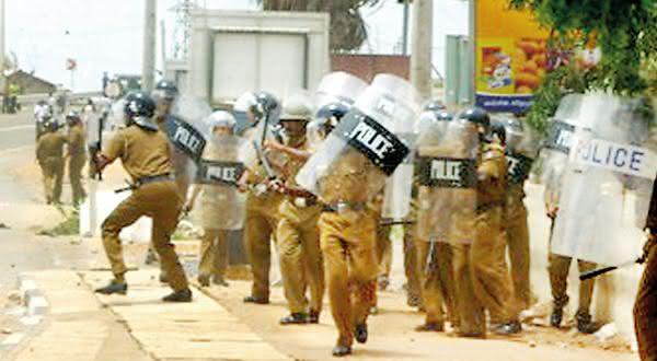 massacre policiais maiores ataques terroristas de todos os tempos