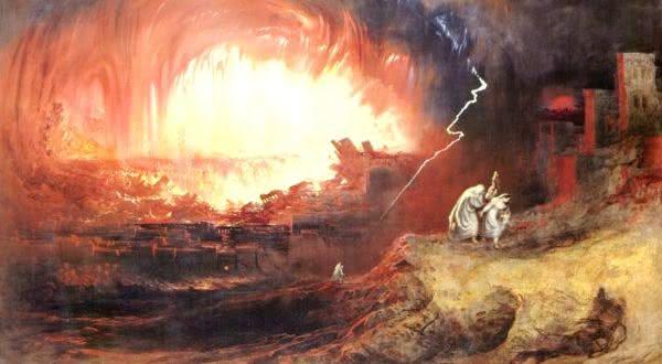 somoda e gomorra entre os maiores misterios da biblia