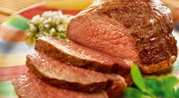 carne de boi entre as carnes mais consumidas no mundo