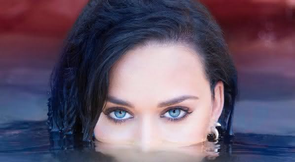 katy perry entre as mulheres mais seguidas no instagram