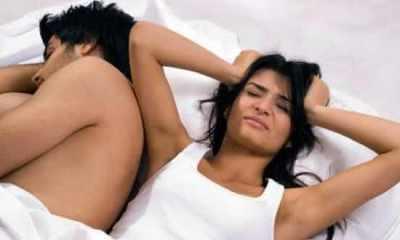 relacao sexuais coisas sobre o periodo feminino que os homens nunca vao entender