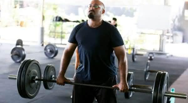 tiger-muay-thai-gym-entre-as-academias-mais-caras-do-mundo-2
