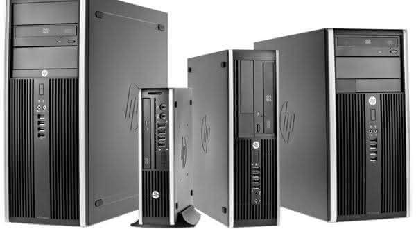 hp entre as melhores marcas de computadores do mundo