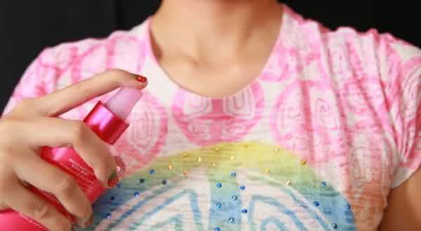 perfume-nas-roupas-entre- erros comuns ao usar perfumes