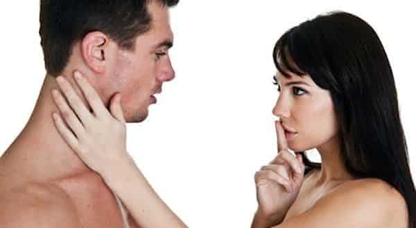 compromissado entre os tipos de homens irresistíveis para as mulheres