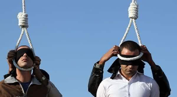ira entre os países que condenam e punem homossexuais