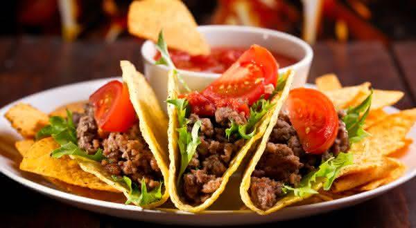 mexico entre os países com as melhores comidas do mundo