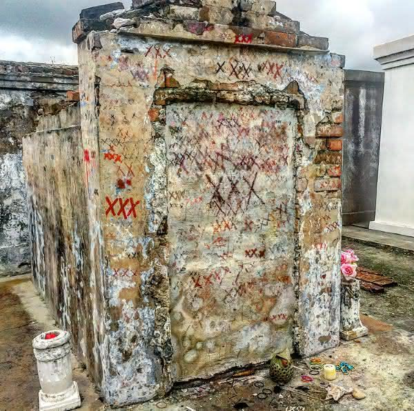Top 10 cemitérios mais bonitos do mundo 9