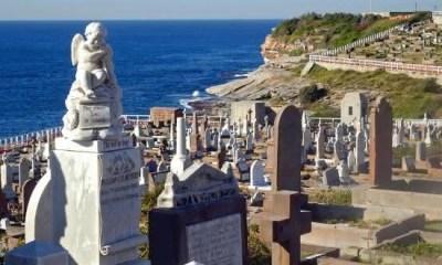 Top 10 cemitérios mais bonitos do mundo 15
