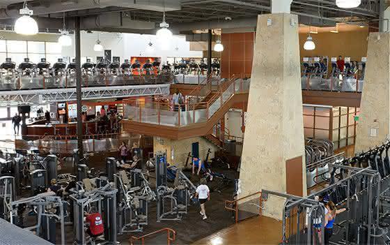 axiom gym entre as melhores academias do mundo
