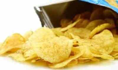 batatas entre os alimentos que você não vai acreditar que causam cancêr