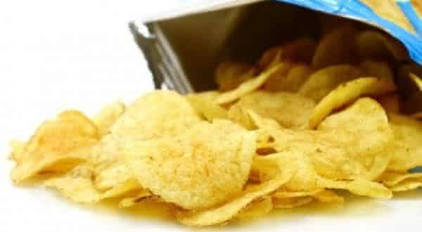 batatas  entre os alimentos que você não vai acreditar que causam câncer