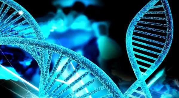 genetica entre as maiores causas da acne