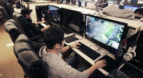 hong kong entre os países com a internet mais rápida do mundo