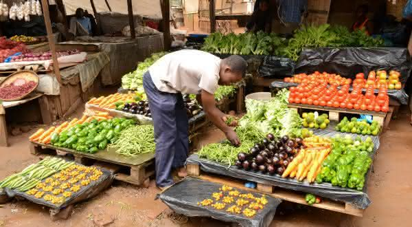 malawi entre os países com maior inflação do mundo