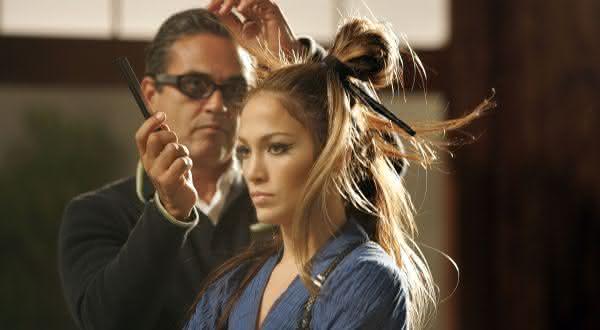 Top 10 cortes de cabelo mais caros do mundo