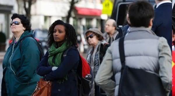 reino unido  entre os países com maior população negra fora da África