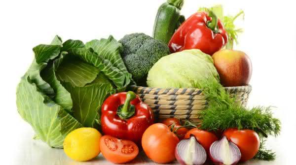 vitamina k entre os remedios caseiros para se livrar de chupoes