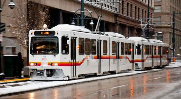 boston entre as cidades com os melhores sistemas de transporte publico do mundo