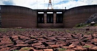 brasil entre os países que mais consomem água no mundo