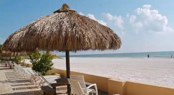 madeira entre as praias mais luxuosas do mundo