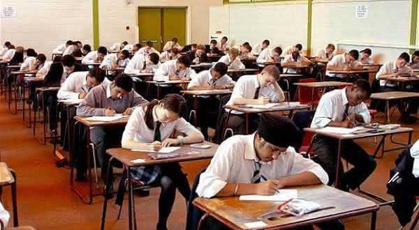 polonia entre os paises com maior taxa de alfabetizacao do mundo