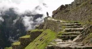 trilha inca lugares incríveis para viajar antes dos 30 anos de idade
