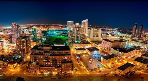 San Jose entre as cidades mais ricas do mundo