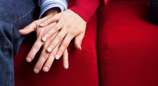 caracteristicas ruins coisas que as mulheres maduras nao fazem em um relacionamento