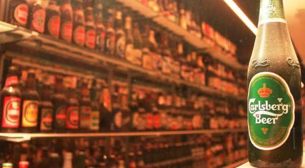 dinamarca entre os maiores exportadores de cervejas do mundo