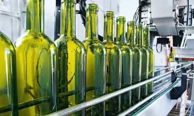 eslovaquia paises com maior consumo de alcool no mundo