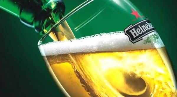 holanda entre os maiores exportadores de cervejas do mundo