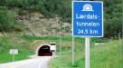 Top 10 túneis rodoviários mais longos do mundo