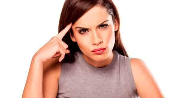 Top 10 piores coisas que você pode dizer a uma mulher