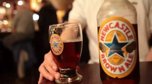 reino unido entre os maiores exportadores de cervejas do mundo