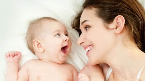 relacionamento entre os erros comuns que novos pais cometem