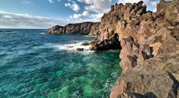 Top 10 melhores ilhas do mundo 6