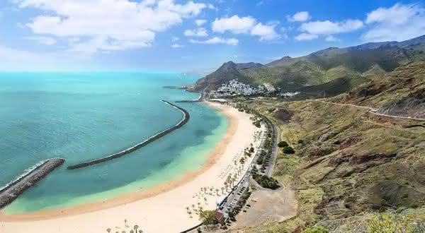 Top 10 melhores ilhas do mundo 5