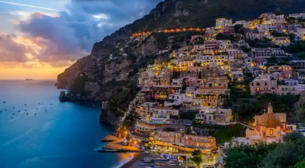 Top 10 melhores ilhas do mundo 11