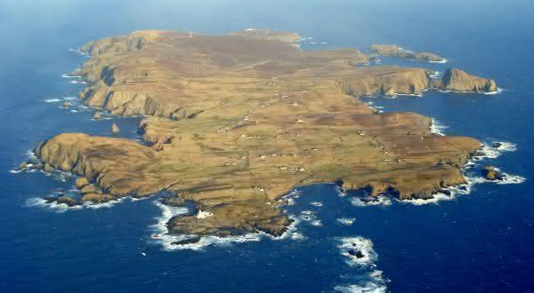 Top 10 melhores ilhas do mundo 7