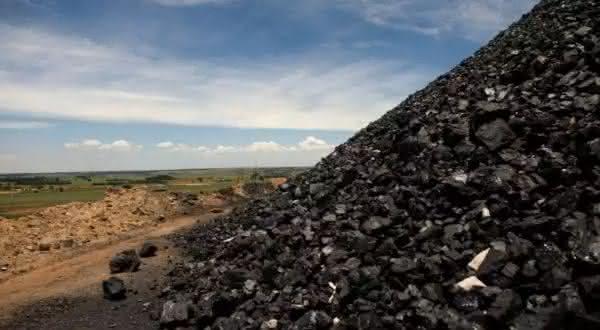 africa do sul entre os maiores paises produtores de ferro do mundo