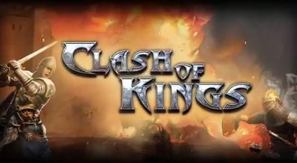 scontro di re tra i giochi mobili di maggior successo di tutti i tempi