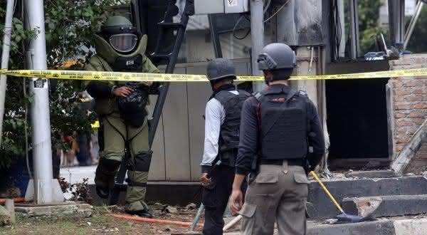 filipinas entre os países com mais terrorismo no mundo